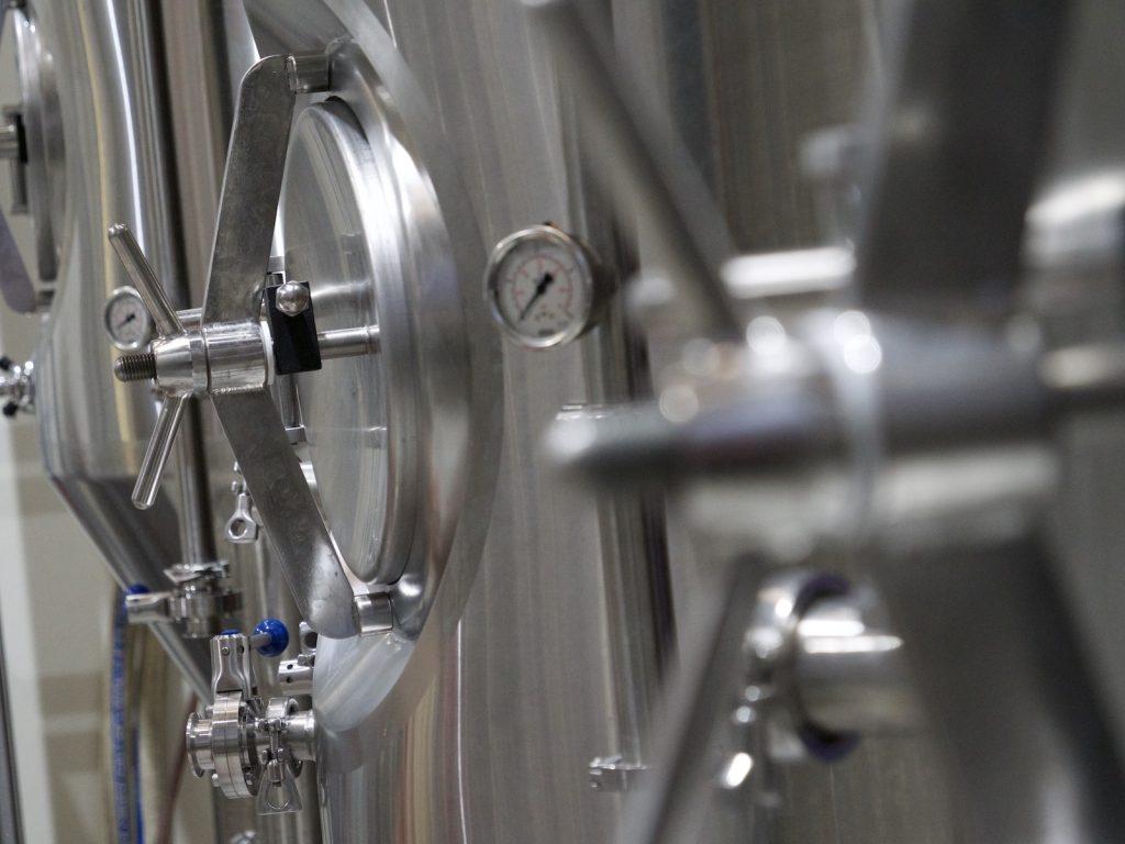 Bulli Brewing Company 16